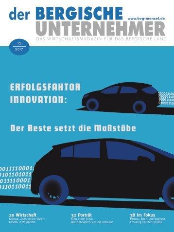 der-Bergische-Unternehmer_1217