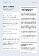 Leseprobe Personalrat 12_2017 - Seite 6