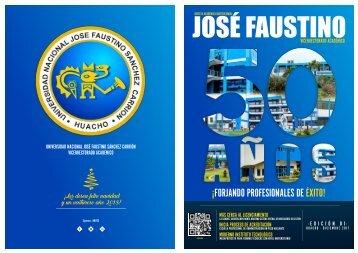Revista Vicerrectorado FINAL3