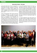 DAV Rüsselsheim Sektionsmitteilungen Nr. 1 2018 - Page 6
