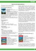 DAV Rüsselsheim Sektionsmitteilungen Nr. 1 2018 - Page 7