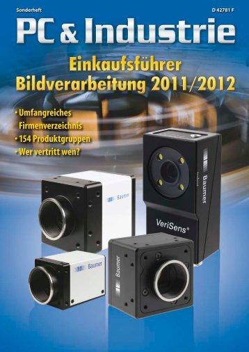 8. – 10. November 2011 / 6. – 8. November 2012 - beam - Elektronik ...
