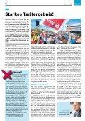 KOMM 8/2017 - Page 5
