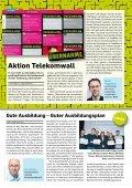 KOMM 8/2017 - Page 6