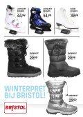 Rijneke Winterfolder - Page 4
