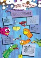 ocuk dergisi - Page 7