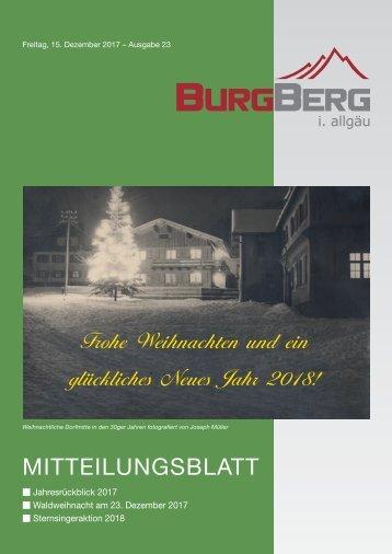 17209400_Burgberg_2017_Nr_23_Internet