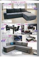 Mebeli-idea_08.12.17-07.01.18 - Page 2