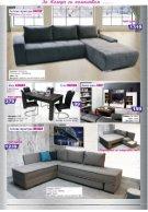 Mebeli-idea_08.12.17-07.01.18 - Page 4