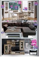 Mebeli-idea_08.12.17-07.01.18 - Page 5