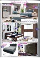 Mebeli-idea_08.12.17-07.01.18 - Page 7