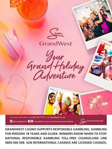 Grand Times Dec-Jan 2019