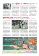 SALZPERLE - Stadtmagazin Schönebeck (Elbe) - Ausgabe 12/2017+01/2018 - Page 4