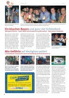 SALZPERLE - Stadtmagazin Schönebeck (Elbe) - Ausgabe 12/2017+01/2018 - Page 6