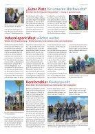 SALZPERLE - Stadtmagazin Schönebeck (Elbe) - Ausgabe 12/2017+01/2018 - Page 7