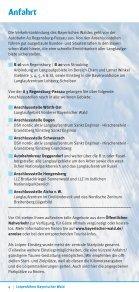 Loipenfuehrer Bayerischer Wald - Page 4