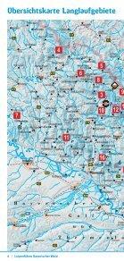 Loipenfuehrer Bayerischer Wald - Page 6