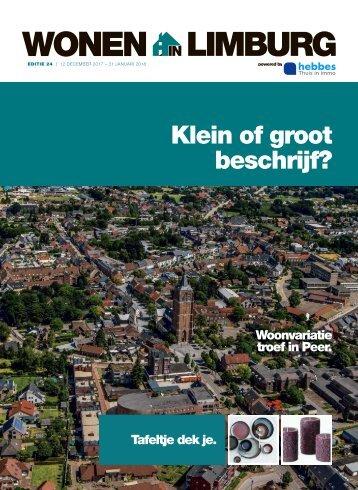 Wonen in Limburg 24
