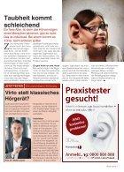 Beste Jahre 2016-11-05 - Seite 7