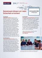 Wiens beiebteste Unternehmen 2016-11-13 - Seite 2
