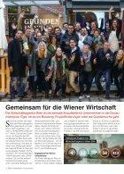 Wiens beiebteste Unternehmen 2016-11-13 - Seite 4
