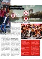 Wiens beiebteste Unternehmen 2016-11-13 - Seite 5