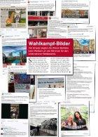 Wiens beiebteste Unternehmen 2016-11-13 - Seite 6