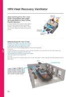 2018 ARV System HRV - Page 2