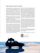 katalog_web_export - Page 3