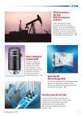 Neue 5-Megapixel- Industrieoptik - beam - Elektronik & Verlag - Seite 5