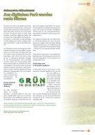 kommunalinfo24-Das Magazin 6/2017 - Page 3