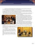GCA newspaper - Issue 2 - Chrismas Issue 2017 - Page 2