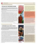 NR2_cały - Page 7