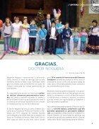 RAG 2017 web edicion 12 dic - Page 3