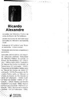 #Direito Tributário Esquematizado (2017) - Ricardo Alexandre - Page 2
