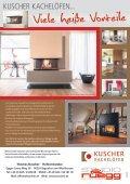 Immobilien Zeitung Ausgabe Dezember 2017 - Seite 2
