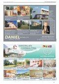 Immobilien Zeitung Ausgabe Dezember 2017 - Seite 5