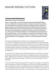 Presseinfo als PDF