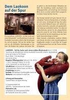 LGBB_042017_web - Seite 2