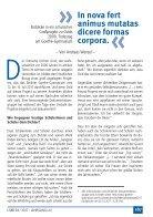 LGBB_042017_web - Seite 3