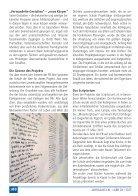 LGBB_042017_web - Seite 4