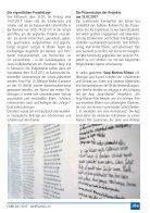 LGBB_042017_web - Seite 5