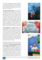 LGBB_042017_web - Seite 6
