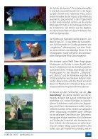LGBB_042017_web - Seite 7