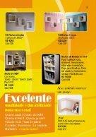 catálogo_Espaço e Arte - Page 3