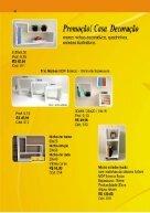 catálogo_Espaço e Arte - Page 4