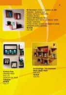 catálogo_Espaço e Arte - Page 5