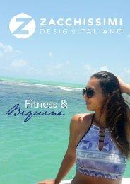 LO-fitness-catalogue
