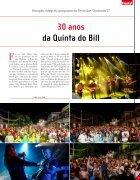 Revista Fiesta - Page 7