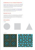 Design and Brand Guidelines - Page 7